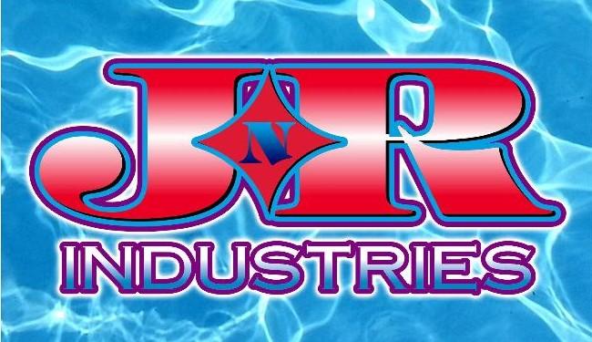 JNR Industries