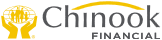 Chinook Financial