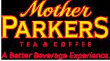 Prize Sponsor - Mother Parkers - Logo