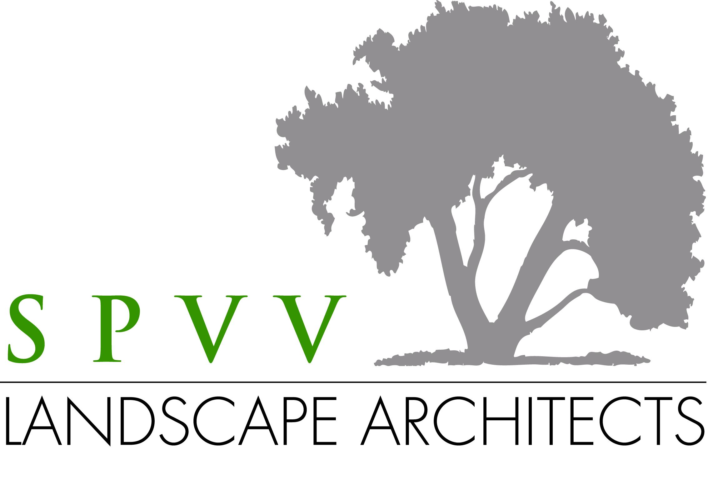 SPVV Landscape Architects