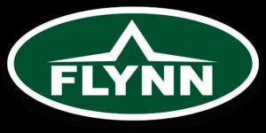 Flynn Companies