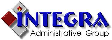Integra Administrative Group