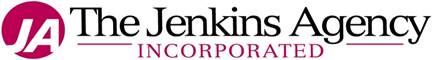 Jenkins Agency