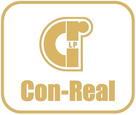 Con-Real