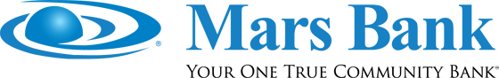 Longest Drive - Mars Bank - Logo
