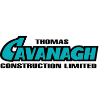 Thomas Cavanagh Construction