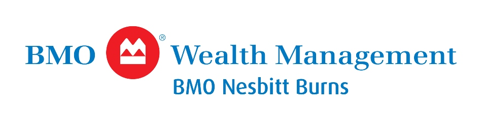 BMO Nesbitt Burns c/o  David Cimpello, Dan Macmillian, Mike Dejardins, Steve Hayami