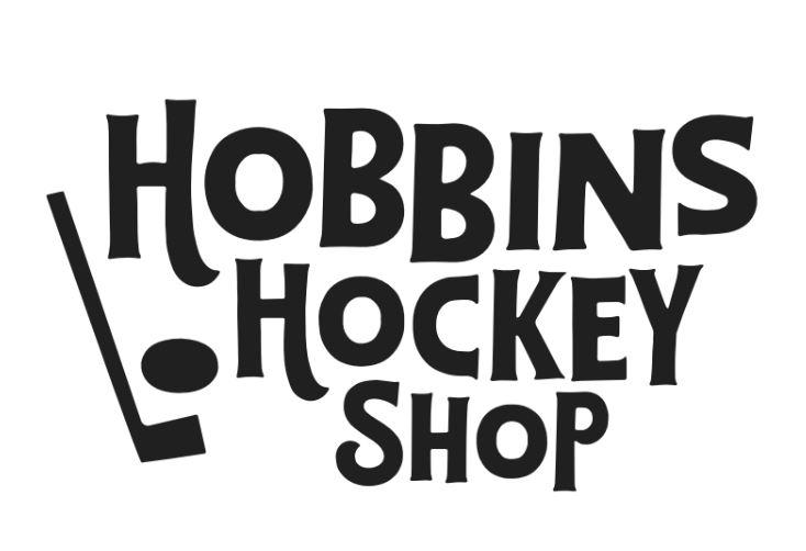 Hobbins Hockey Shop