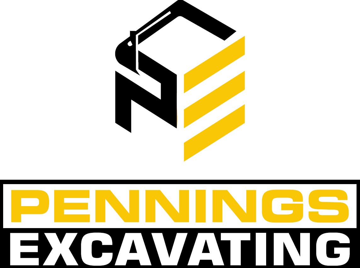 Pennings Excavating