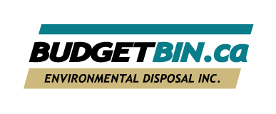 Budget Environmental Disposal Inc.