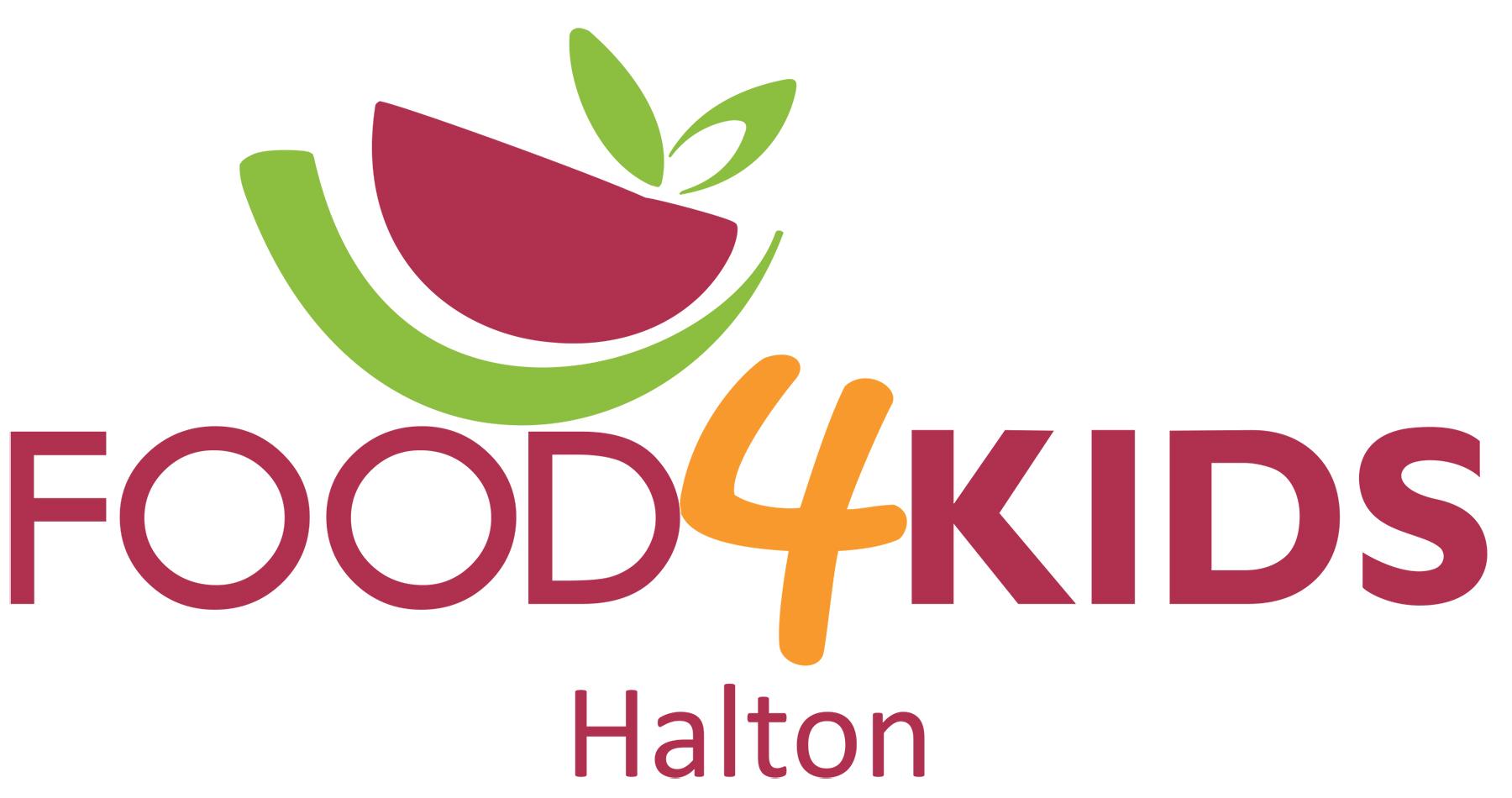 Food4Kids Halton