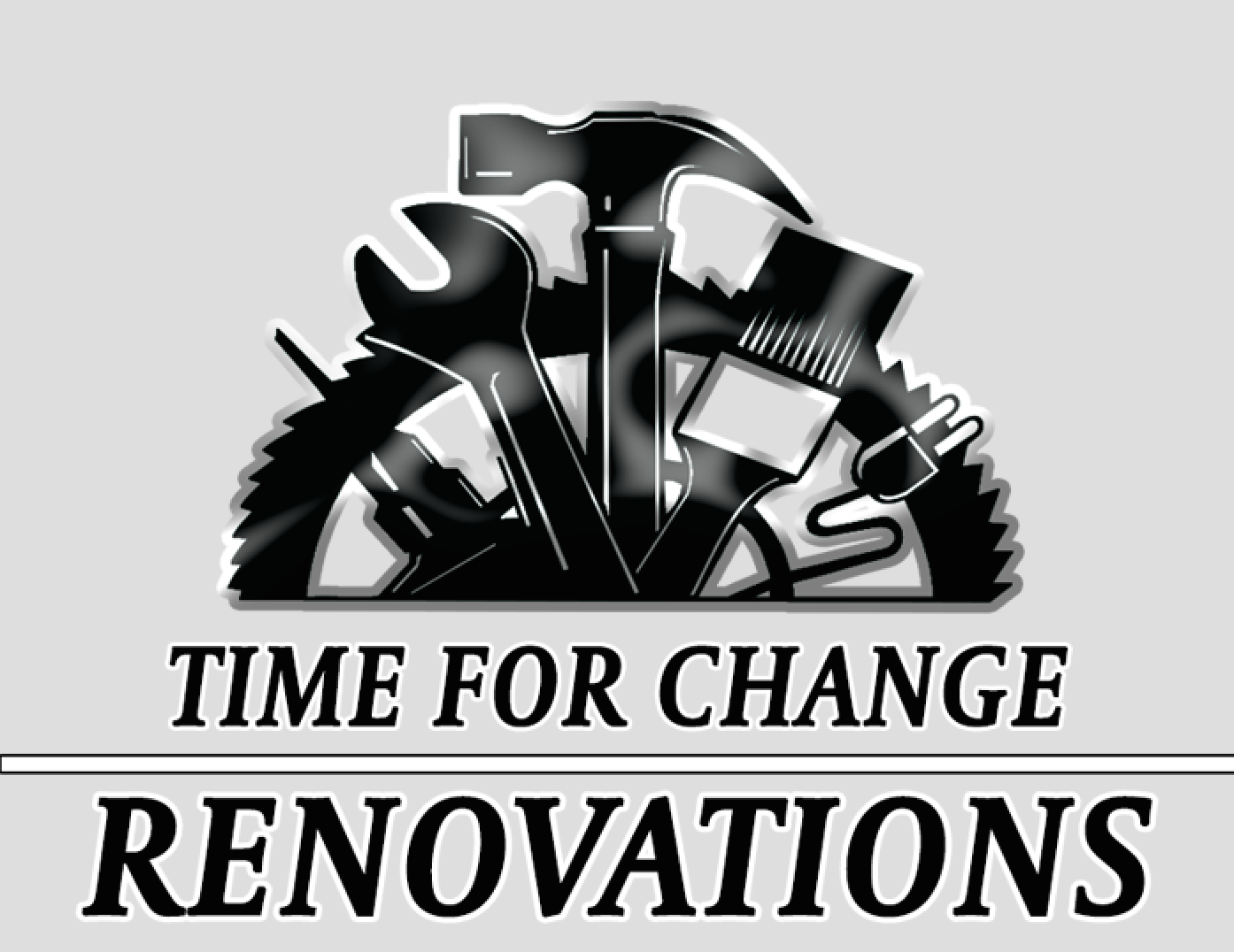 Time for Change Renovations