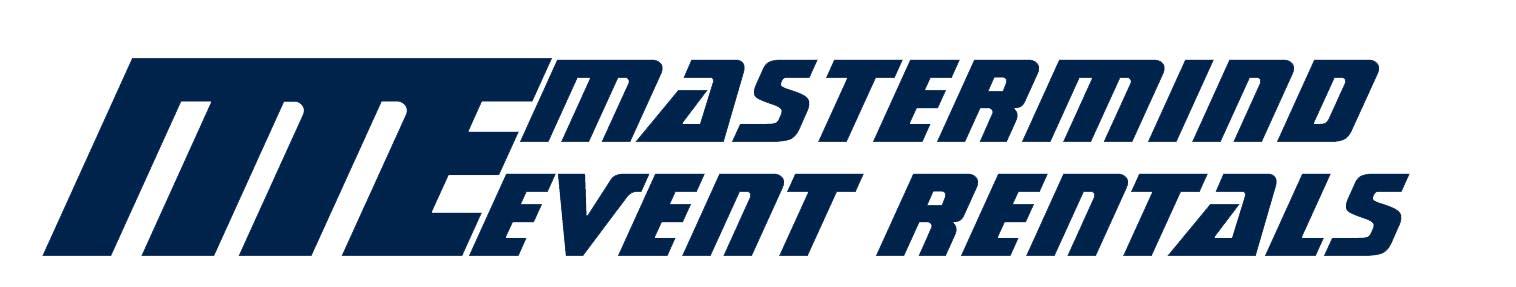 Hole Sponsor - Mastermind - Logo