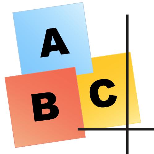 ABC Therapy Ltd.