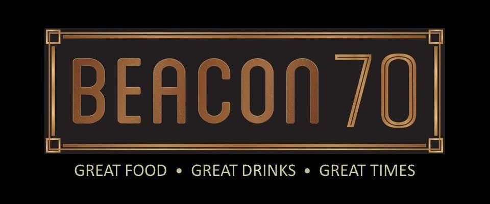 Beacon 70
