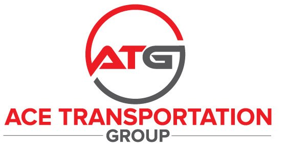 DESIGNATED DRIVER SERVICE - Ace Transportation Group - Logo