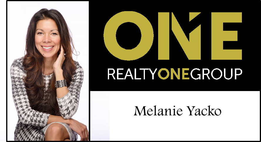 Realty One Group - Melanie Yacko