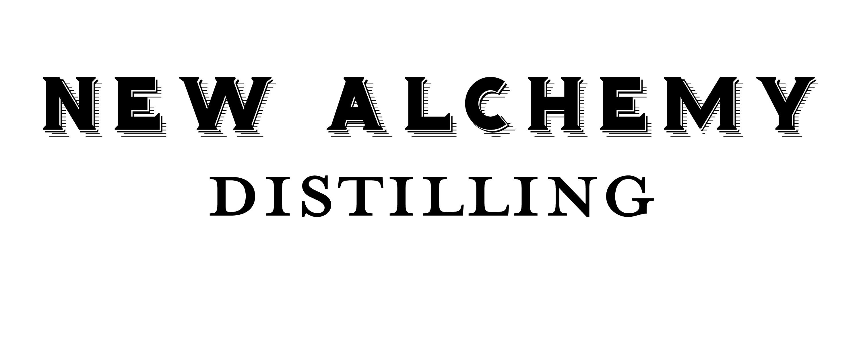 New Alchemy Distilling