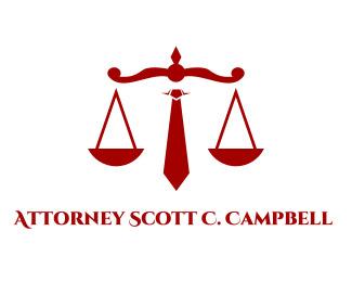 Attorney Scott Campbell