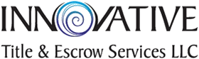 Innovative Title & Escrow Services