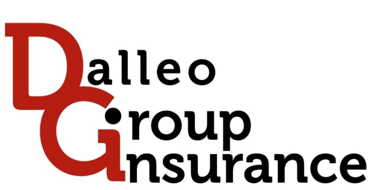 Dalleo Group Insurance