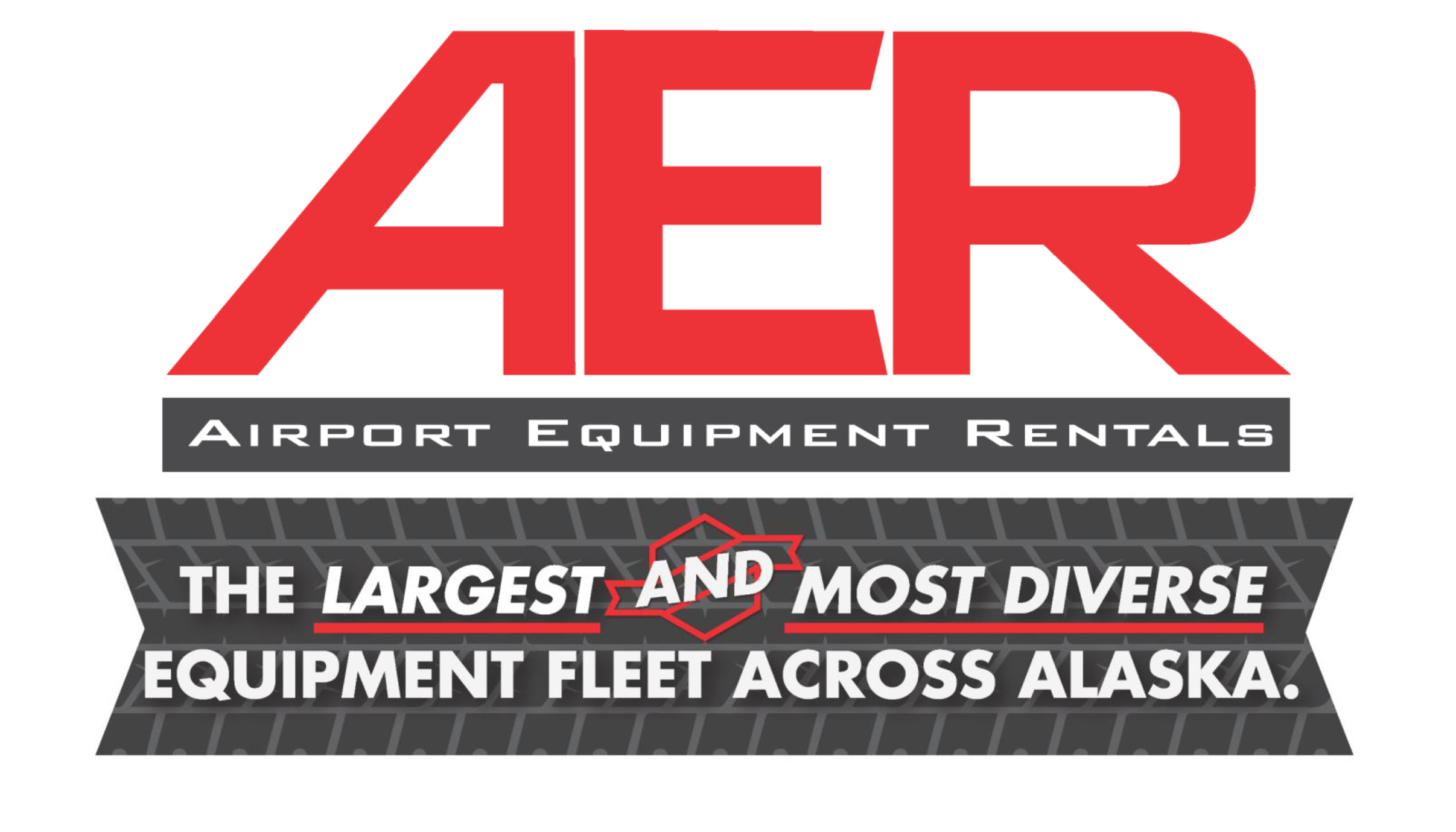AER-Inc.  Airport Equipment Rentals