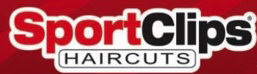 Sports Clips Haircuts of Warrington