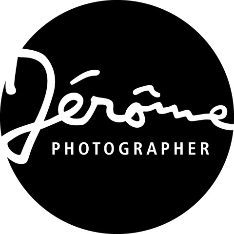 Jerome Photographer
