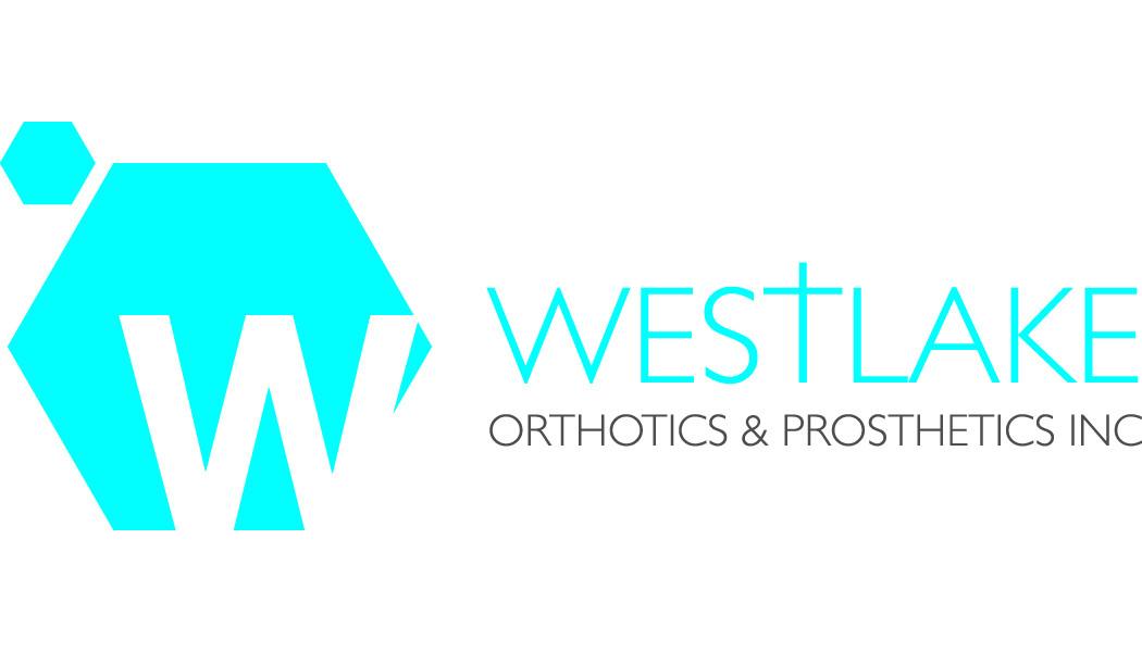 Westlake O&P