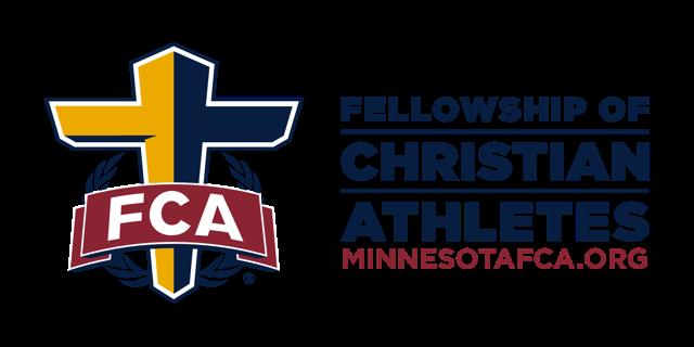 FCA Minnesota