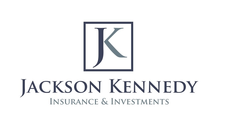 Jackson Kennedy Insurance & Investments