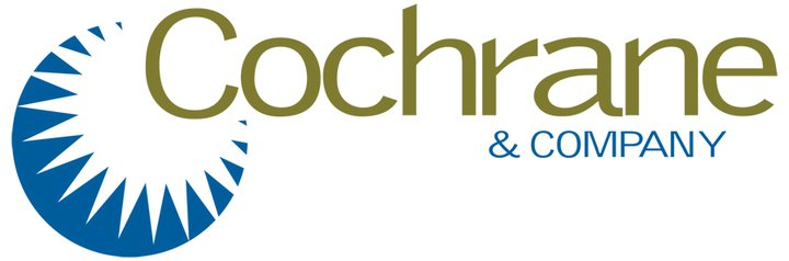 Cochrane & Company