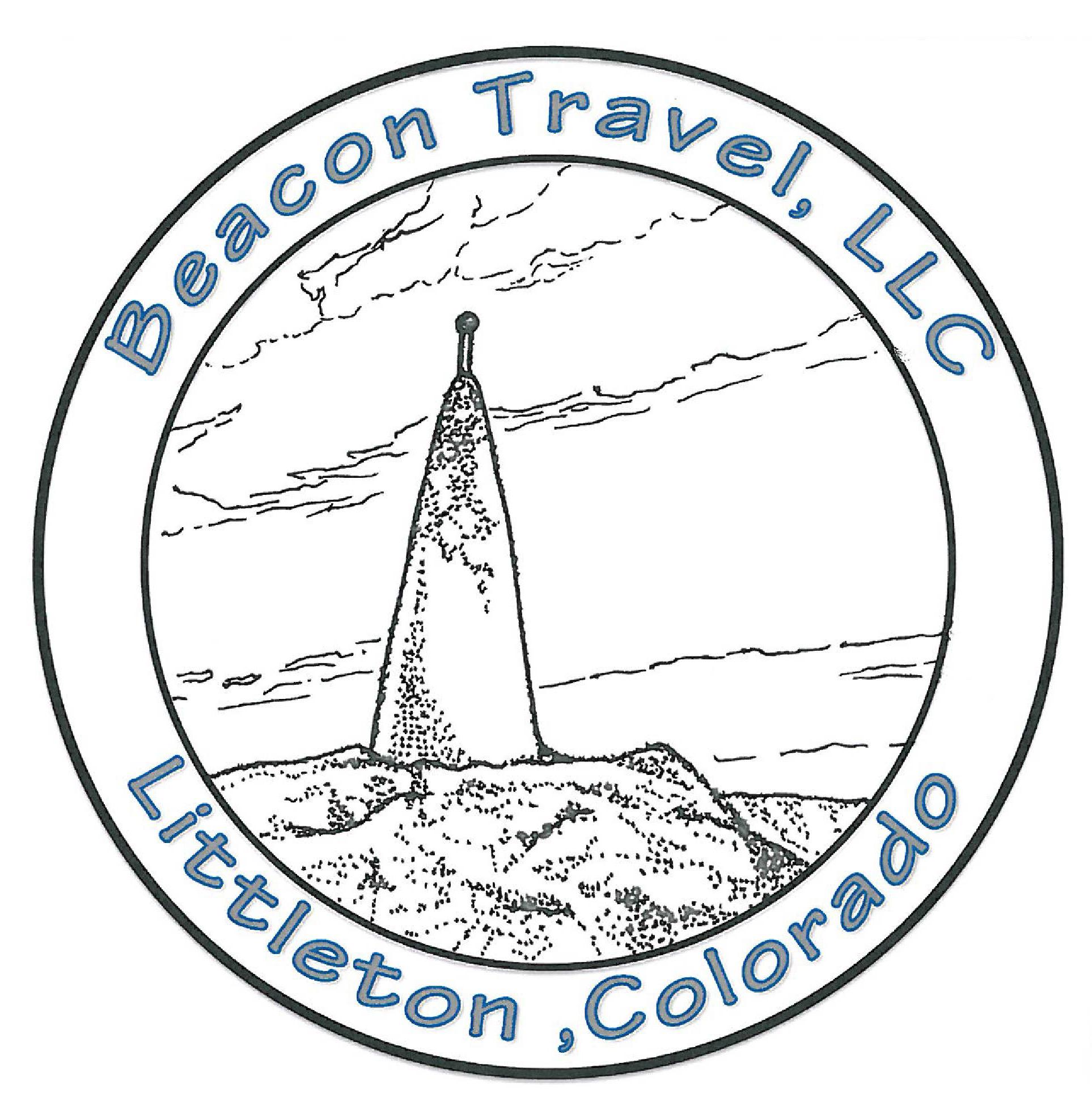 Beacon Travel LLC