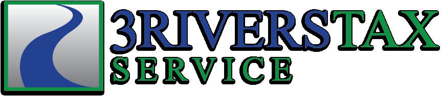 3 Rivers Tax Service