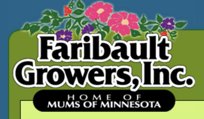 Faribault Growers