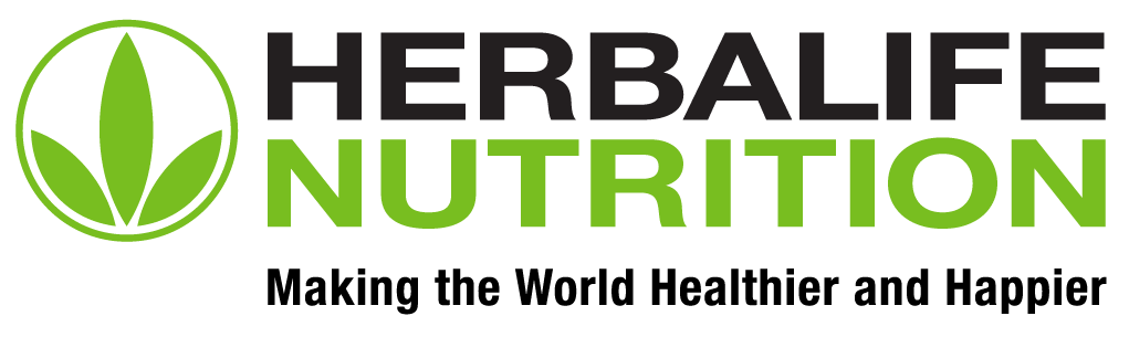 Hole Sponsor - Herbalife Nutrition - Logo