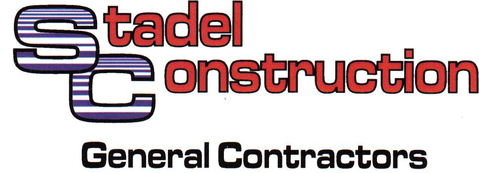 Stadel Construction