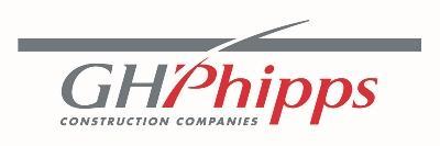 GH Phipps