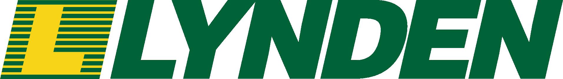 Top Drive Sponsors - $1,000 - Lynden - Logo