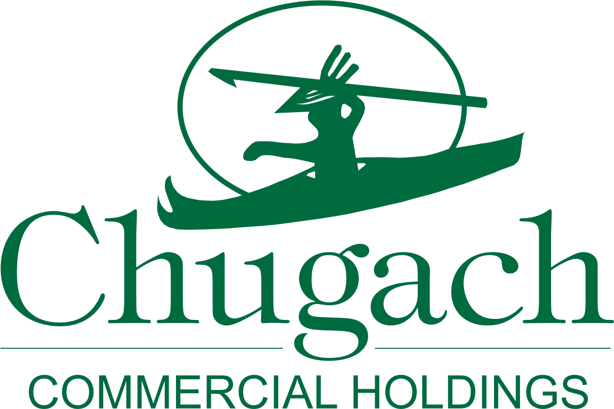 Chugach Commercial Holdings