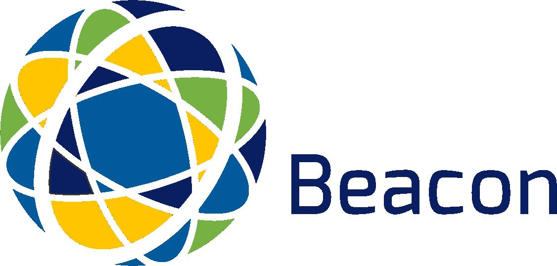 Downhole Sponsors - $250 - Beacon  - Logo