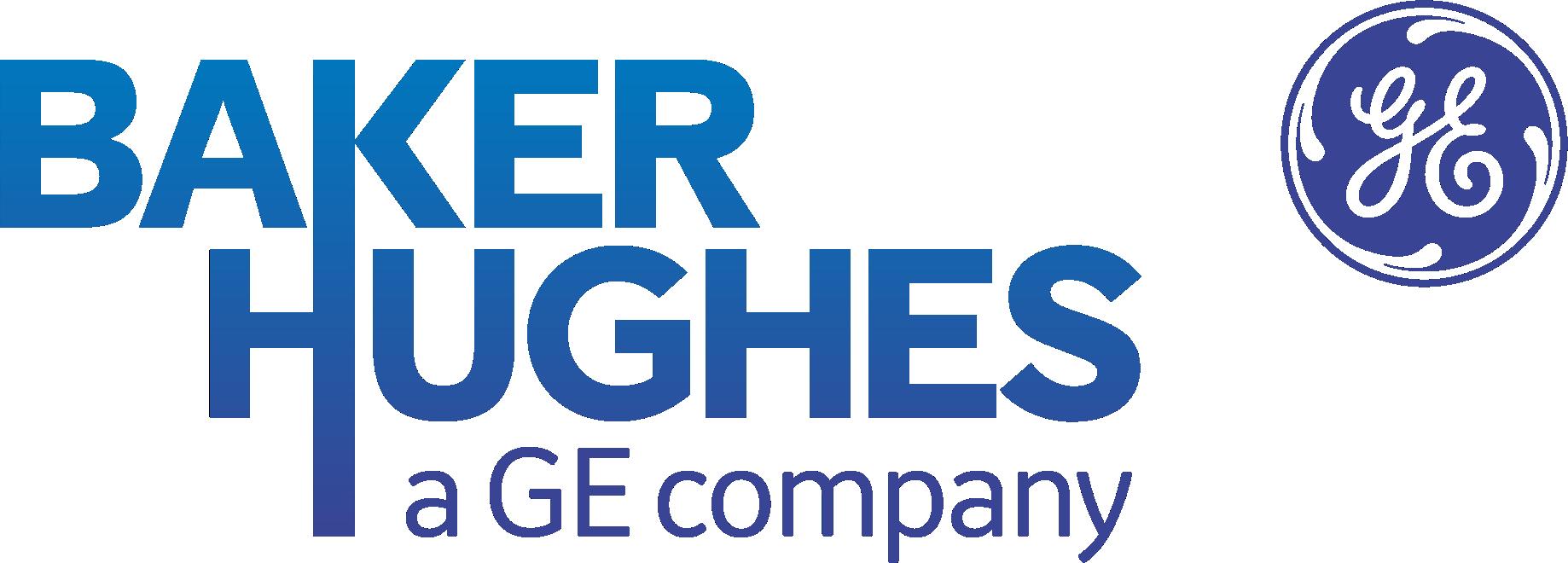 Crown Sponsorships - $2,500 - Baker Hughes - Logo