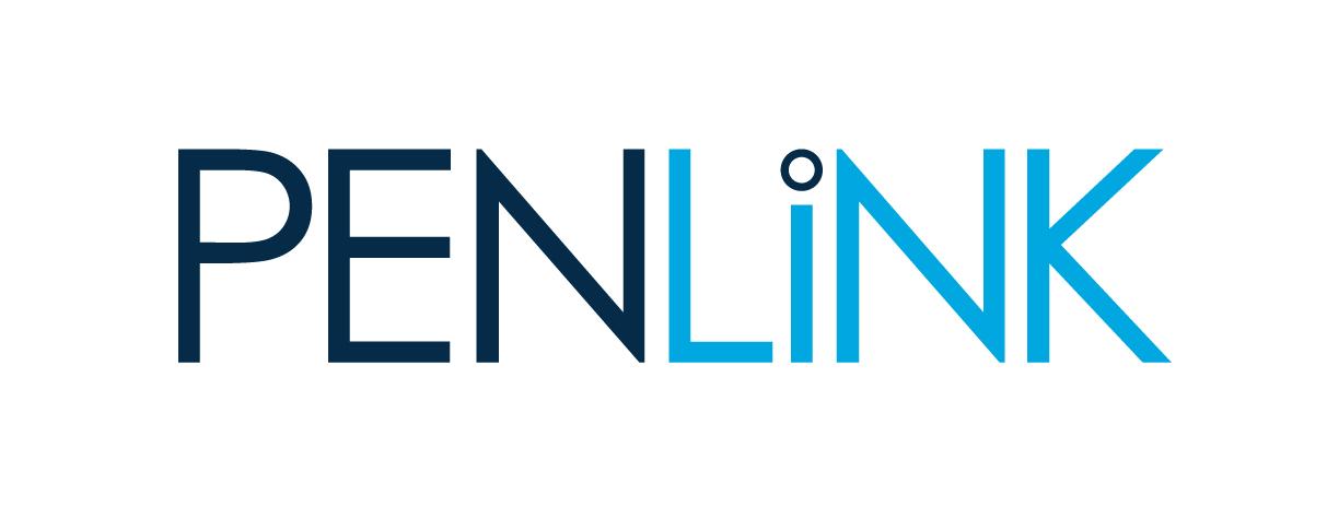 Hole Sponsor - PENLiNK - Logo