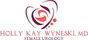 Holly Kay Wyneski MD