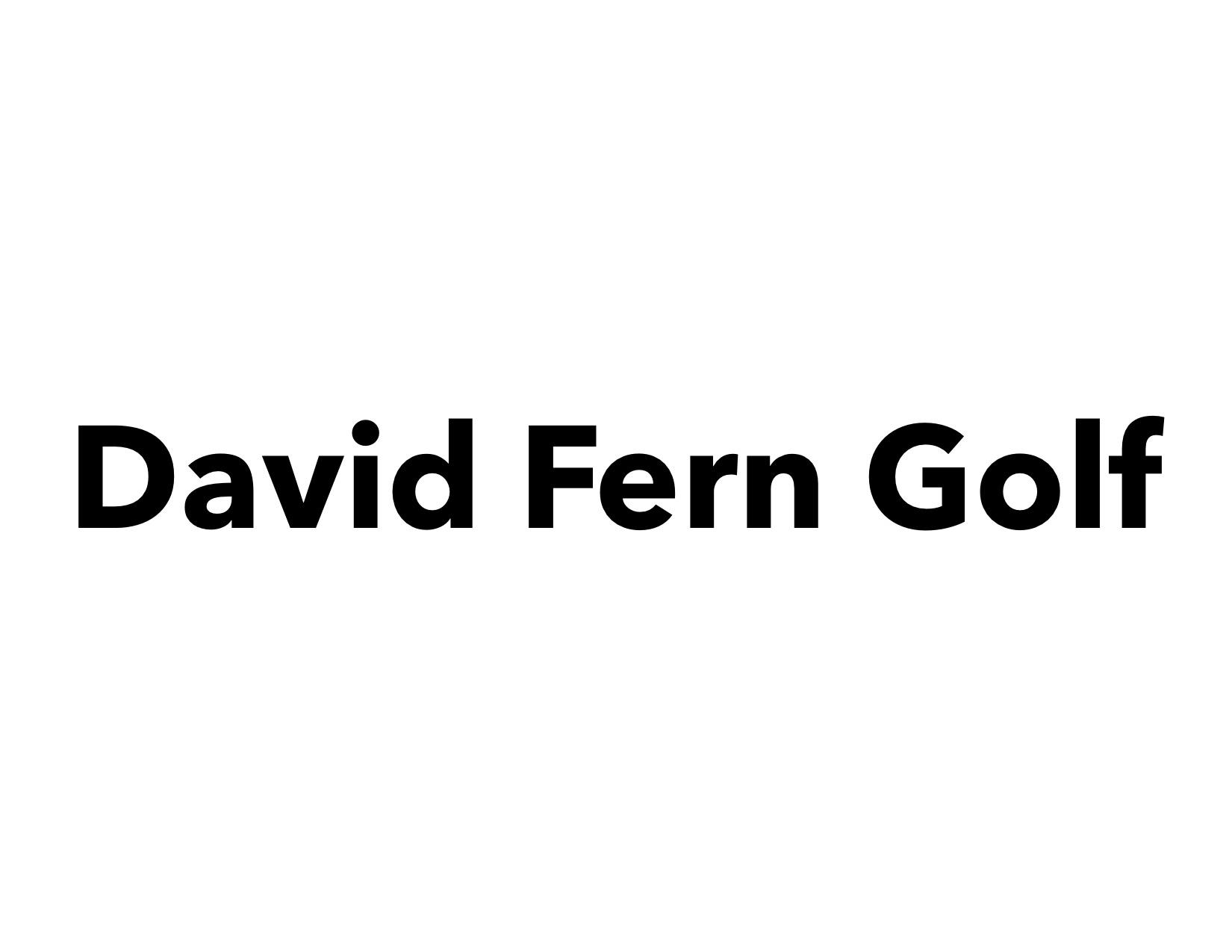 David Fern