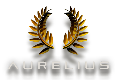 Aurelius Golf