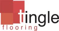 Keg Sponsor - TIngle - Logo