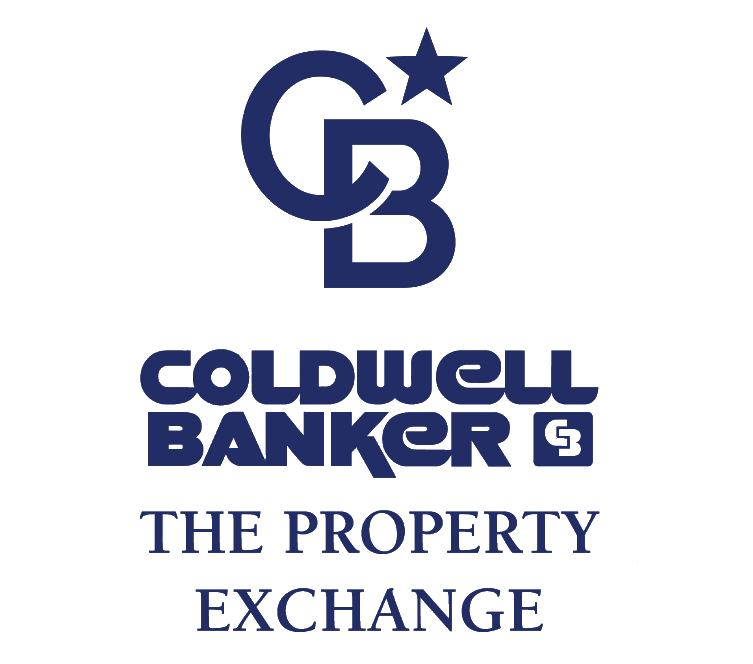 Coldwell Banker TPE