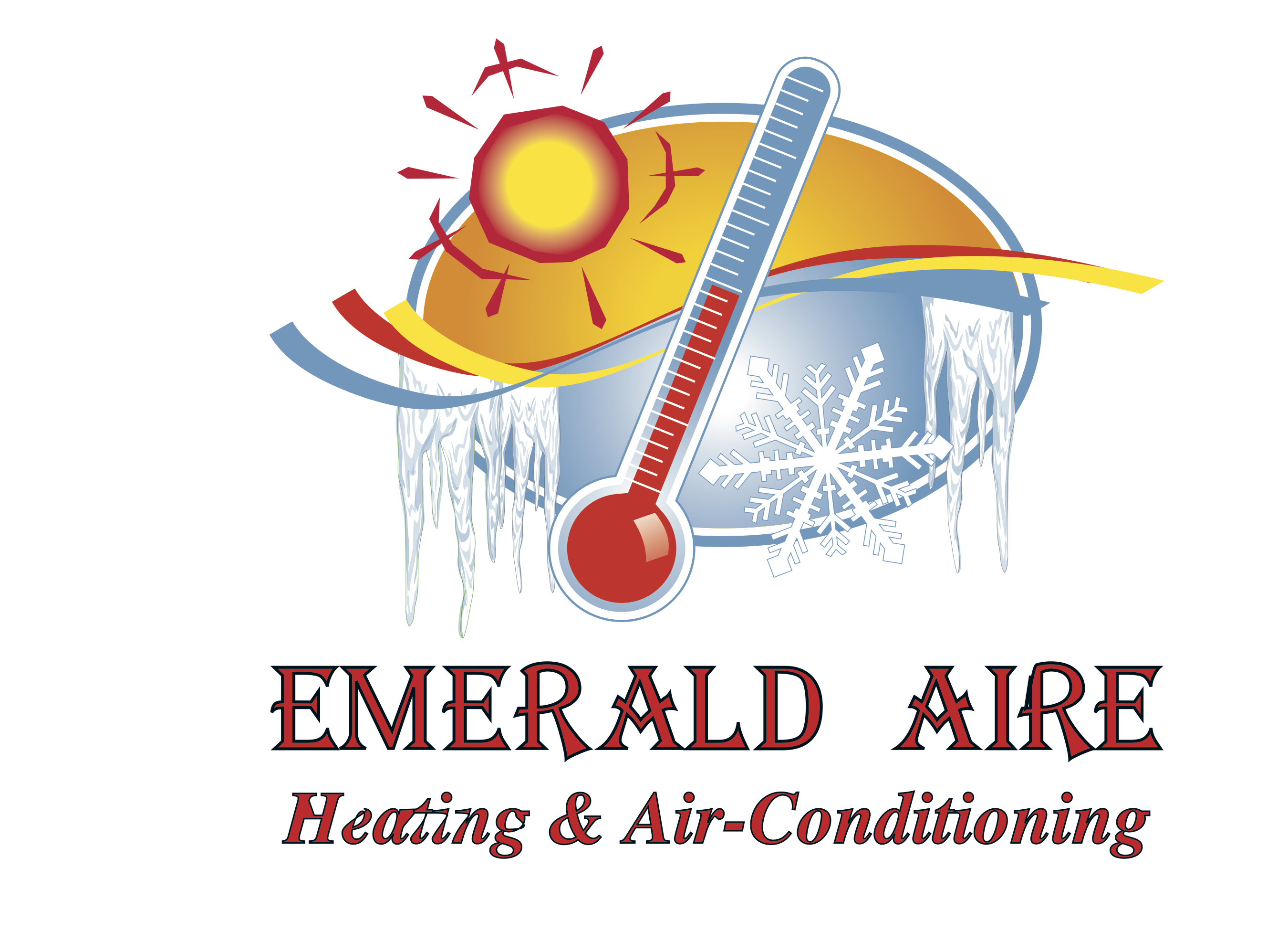 Emerald Aire HVAC