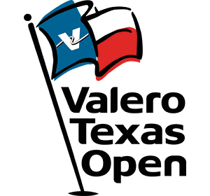 Presenting Sponsor - Fore the Kids Golf Tournament - Valero Texas Opeon - Logo